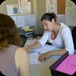 Conseil en mobilité - Niort