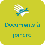 Document à joindre Réparation solidaire