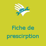Fiche de prescription Ateliers Méca