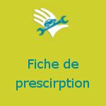 Fiche de prescription Ateliers Méca