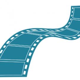 Film de présentation Ateliers Méca