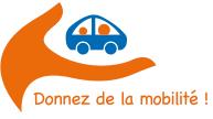 Logo PRAM