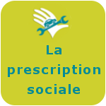 Prescription Sociale